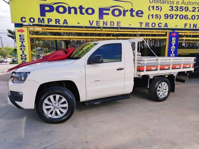 //www.autoline.com.br/carro/volkswagen/amarok-20-cs-s-16v-diesel-2p-4x4-turbo-manual/2017/sorocaba-sp/14434904