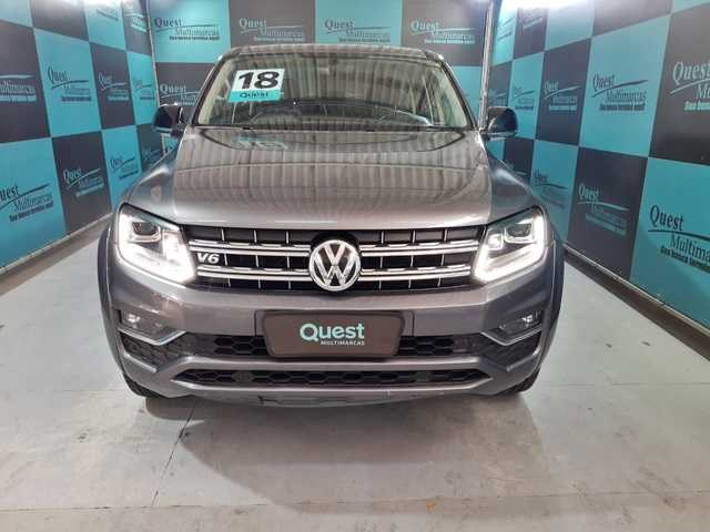 //www.autoline.com.br/carro/volkswagen/amarok-30-cd-highline-24v-diesel-4p-4x4-turbo-automa/2018/sao-paulo-sp/14436525