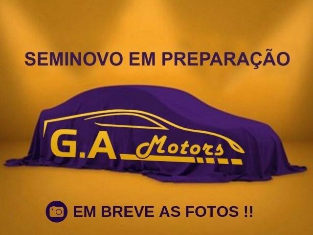 //www.autoline.com.br/carro/volkswagen/amarok-30-cd-highline-24v-diesel-4p-4x4-turbo-automa/2018/ribeirao-preto-sp/14440660