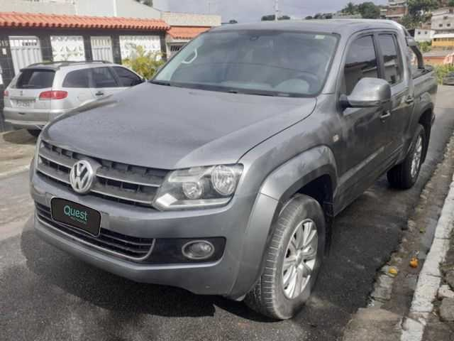 //www.autoline.com.br/carro/volkswagen/amarok-20-cd-highline-16v-diesel-4p-4x4-turbo-automa/2013/sao-paulo-sp/14467167