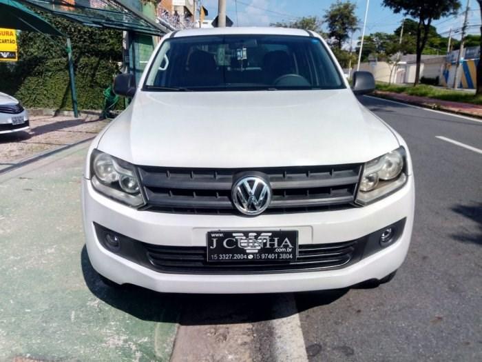//www.autoline.com.br/carro/volkswagen/amarok-20-cd-se-16v-diesel-4p-4x4-turbo-manual/2014/sorocaba-sp/14470532