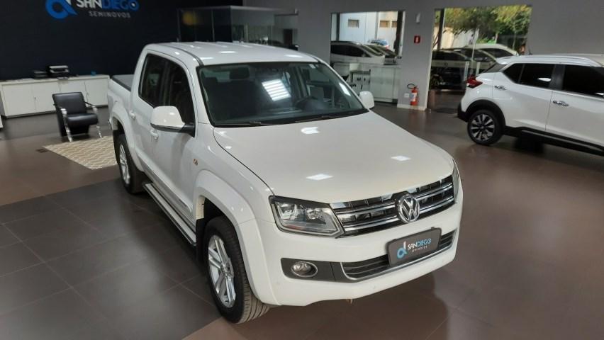 //www.autoline.com.br/carro/volkswagen/amarok-20-cd-highline-16v-diesel-4p-4x4-turbo-automa/2016/ribeirao-preto-sp/14475502