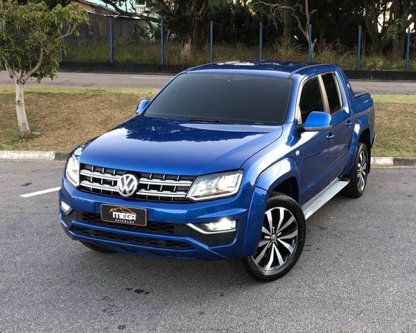 //www.autoline.com.br/carro/volkswagen/amarok-20-cd-highline-extreme-16v-diesel-4p-4x4-turb/2017/vinhedo-sp/14662294