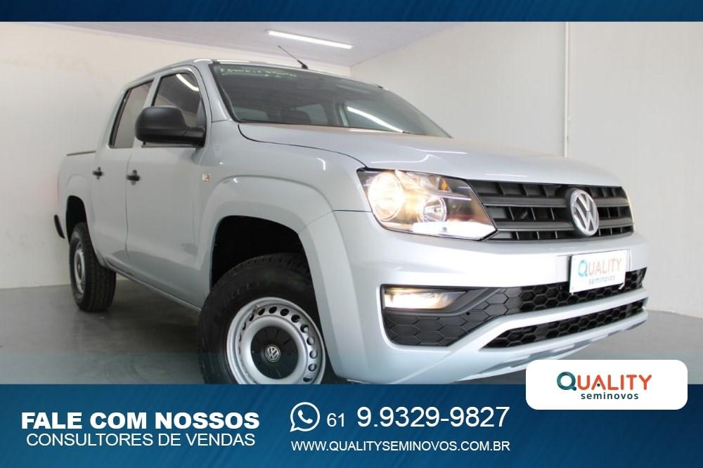 //www.autoline.com.br/carro/volkswagen/amarok-20-cd-se-16v-diesel-4p-4x4-turbo-manual/2017/brasilia-df/14865011