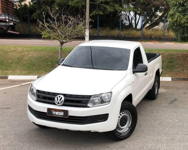 //www.autoline.com.br/carro/volkswagen/amarok-20-cs-s-16v-diesel-2p-turbo-manual/2014/vinhedo-sp/14865910