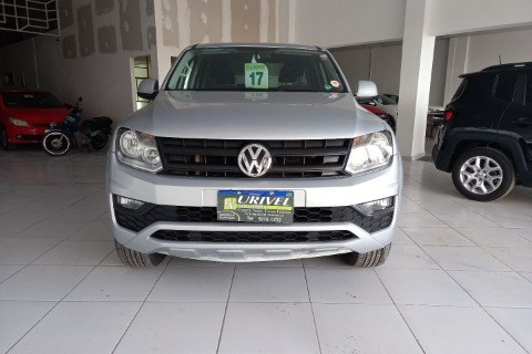 //www.autoline.com.br/carro/volkswagen/amarok-20-cd-se-16v-diesel-4p-4x4-turbo-manual/2017/mossoro-rn/14876614