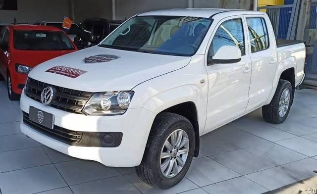 //www.autoline.com.br/carro/volkswagen/amarok-20-cd-s-16v-diesel-4p-turbo-manual/2014/recife-pe/14879859