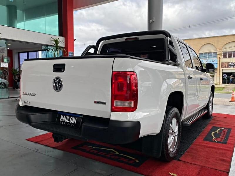 //www.autoline.com.br/carro/volkswagen/amarok-20-cd-se-16v-diesel-4p-4x4-turbo-manual/2019/curitiba-pr/14886906