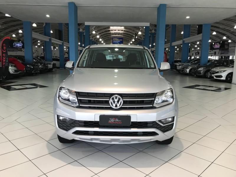 //www.autoline.com.br/carro/volkswagen/amarok-20-cd-se-16v-diesel-4p-4x4-turbo-manual/2018/curitiba-pr/14890663