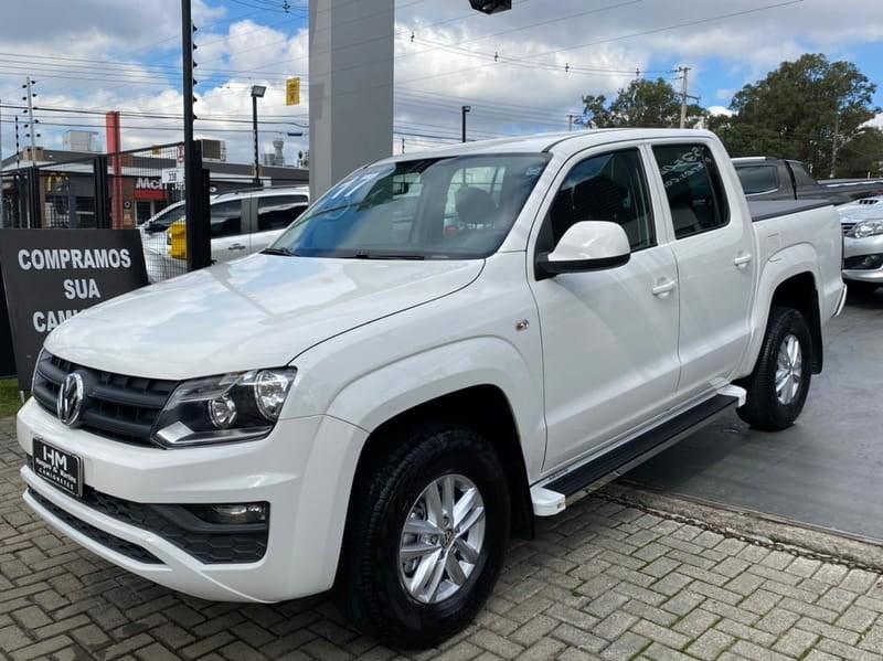 //www.autoline.com.br/carro/volkswagen/amarok-20-cd-se-16v-diesel-4p-4x4-turbo-manual/2017/curitiba-pr/14898848