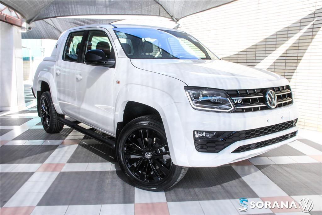 //www.autoline.com.br/carro/volkswagen/amarok-30-cd-extreme-24v-diesel-4p-4x4-turbo-automat/2021/sao-paulo-sp/14900878