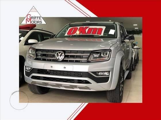 //www.autoline.com.br/carro/volkswagen/amarok-30-cd-extreme-24v-diesel-4p-4x4-turbo-automat/2021/sao-paulo-sp/14911990