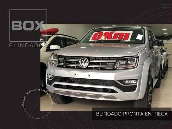 //www.autoline.com.br/carro/volkswagen/amarok-30-cd-extreme-24v-diesel-4p-4x4-turbo-automat/2021/sao-paulo-sp/14911992