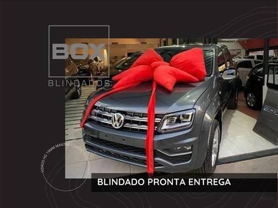 //www.autoline.com.br/carro/volkswagen/amarok-30-cd-extreme-24v-diesel-4p-4x4-turbo-automat/2021/sao-paulo-sp/14915955