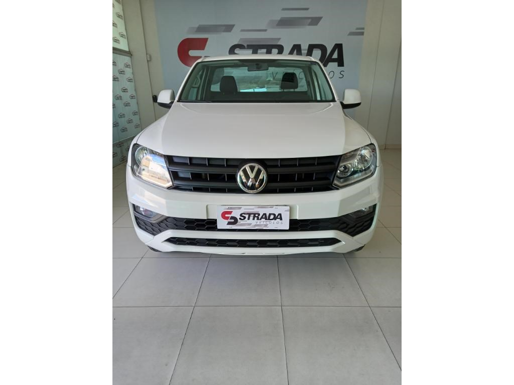 //www.autoline.com.br/carro/volkswagen/amarok-20-cs-s-16v-diesel-2p-4x4-turbo-manual/2019/mossoro-rn/15042999