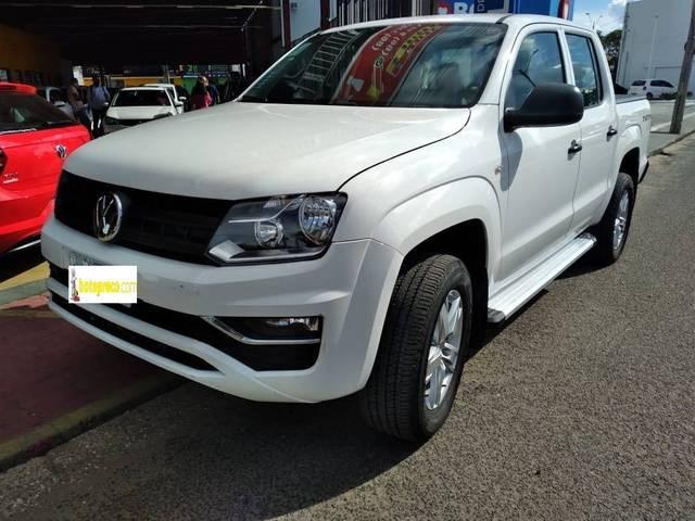 //www.autoline.com.br/carro/volkswagen/amarok-20-cs-s-16v-diesel-2p-4x4-turbo-manual/2017/teresina-pi/15062860