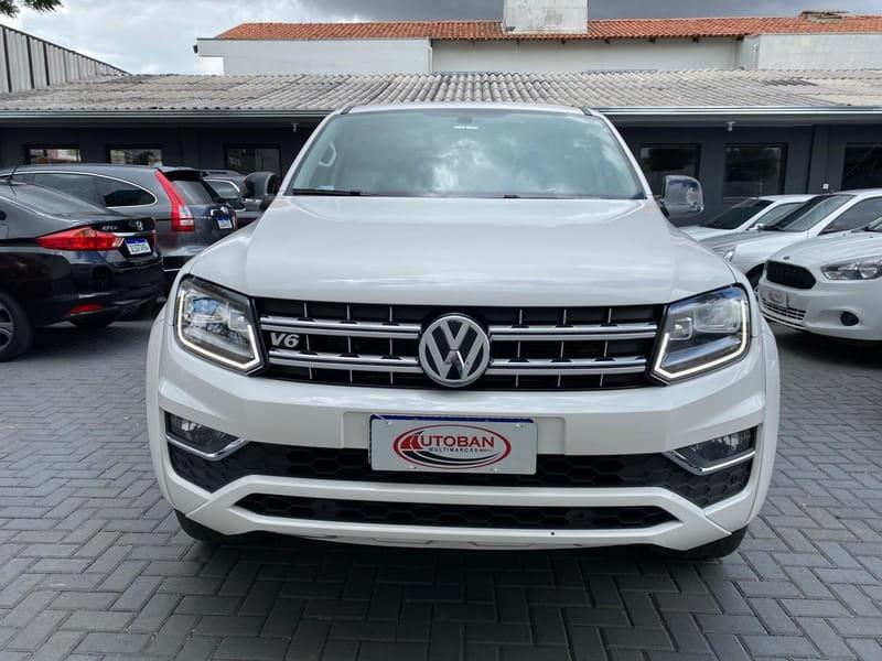 //www.autoline.com.br/carro/volkswagen/amarok-30-cd-highline-24v-diesel-4p-4x4-turbo-automa/2019/curitiba-pr/15110636