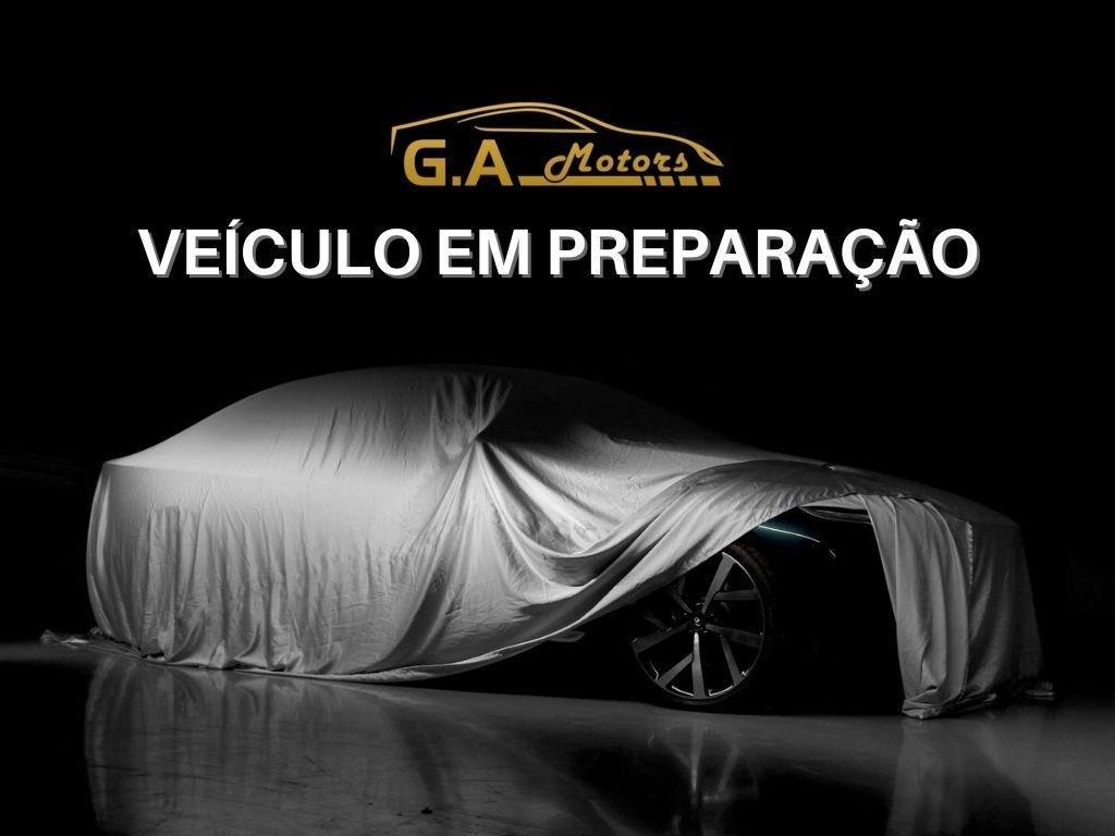 //www.autoline.com.br/carro/volkswagen/amarok-20-cd-highline-16v-diesel-4p-4x4-turbo-automa/2016/ribeirao-preto-sp/15136799