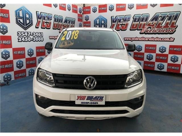 //www.autoline.com.br/carro/volkswagen/amarok-20-cd-s-16v-diesel-4p-4x4-turbo-manual/2018/rio-de-janeiro-rj/15156134