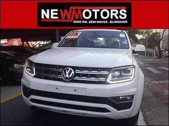 //www.autoline.com.br/carro/volkswagen/amarok-30-cd-highline-24v-diesel-4p-4x4-turbo-automa/2021/sao-paulo-sp/15158348