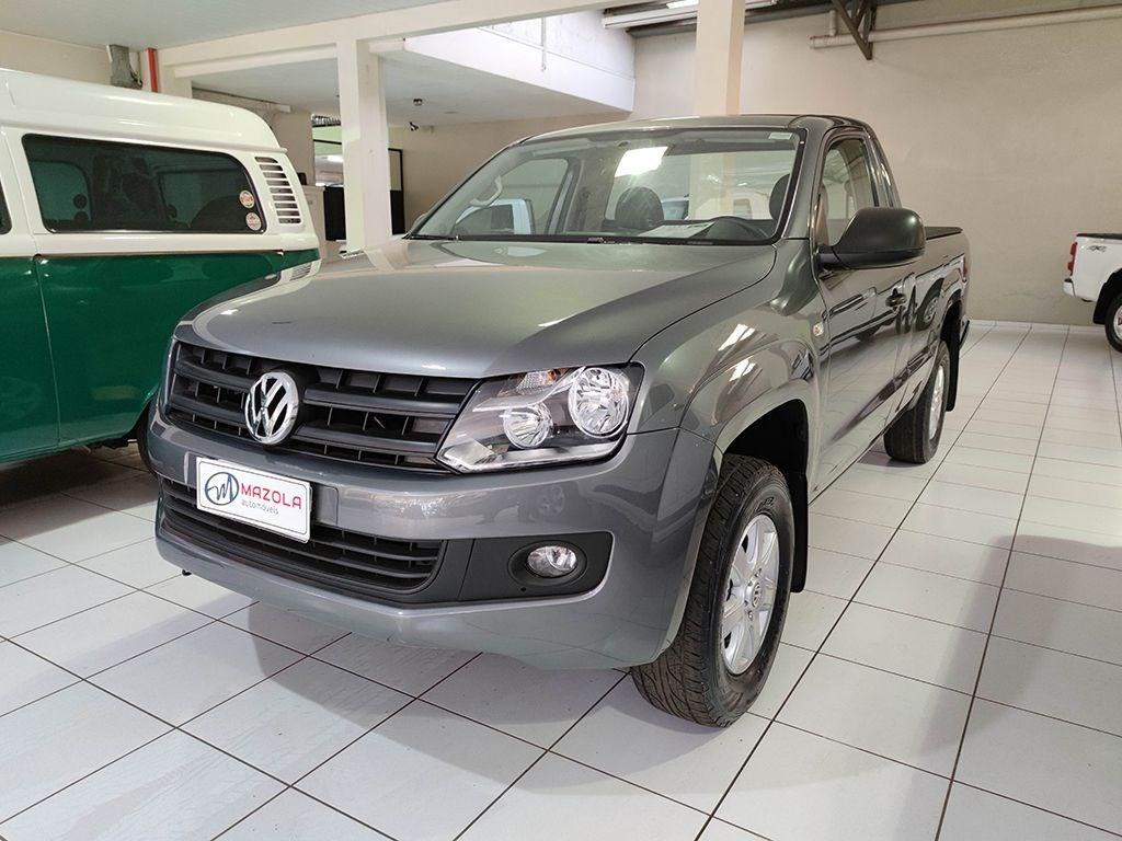 //www.autoline.com.br/carro/volkswagen/amarok-20-cs-s-16v-diesel-2p-4x4-turbo-manual/2014/sao-jose-do-rio-preto-sp/15181324