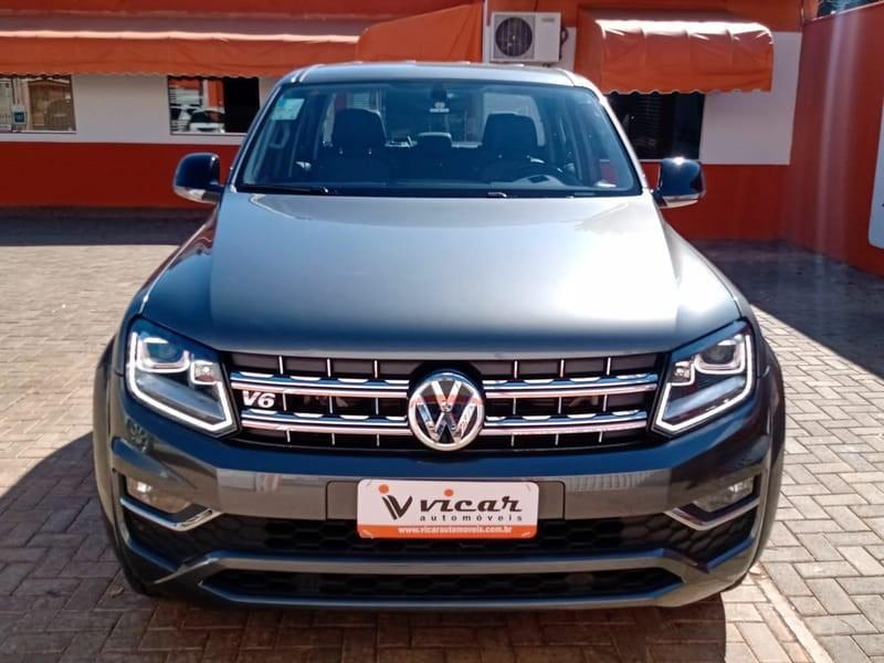 //www.autoline.com.br/carro/volkswagen/amarok-30-cd-highline-24v-diesel-4p-4x4-turbo-automa/2019/brasilia-df/15207248