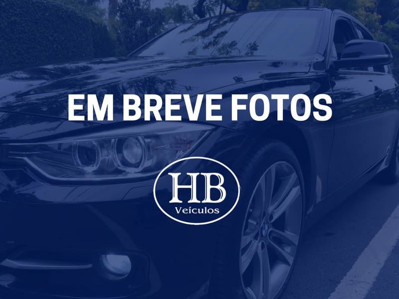 //www.autoline.com.br/carro/volkswagen/amarok-20-cd-highline-16v-diesel-4p-4x4-turbo-automa/2015/curitiba-pr/15210702