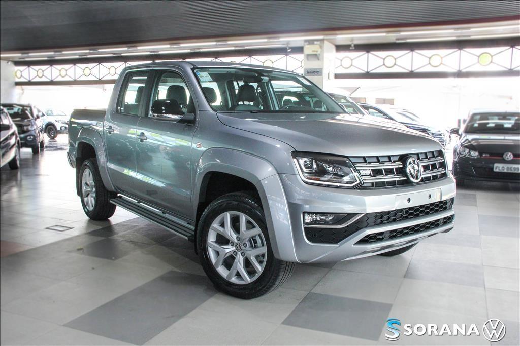 //www.autoline.com.br/carro/volkswagen/amarok-30-cd-highline-24v-diesel-4p-4x4-turbo-automa/2021/sao-paulo-sp/15210904
