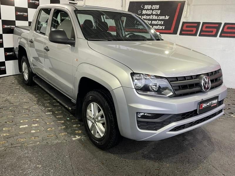 //www.autoline.com.br/carro/volkswagen/amarok-20-cd-se-16v-diesel-4p-4x4-turbo-manual/2019/curitiba-pr/15510223