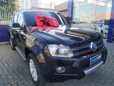 //www.autoline.com.br/carro/volkswagen/amarok-20-highline-16v-diesel-4p-4x4-turbo-manual/2011/porto-alegre-rs/15525674