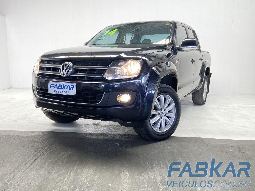 //www.autoline.com.br/carro/volkswagen/amarok-20-cd-highline-16v-diesel-4p-4x4-turbo-automa/2014/uniao-da-vitoria-pr/15534350