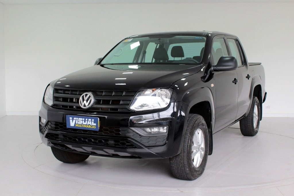 //www.autoline.com.br/carro/volkswagen/amarok-20-cd-se-16v-diesel-4p-4x4-turbo-manual/2019/curitiba-pr/15536043