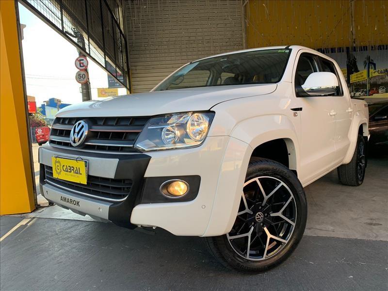 //www.autoline.com.br/carro/volkswagen/amarok-20-cd-s-16v-diesel-4p-4x4-turbo-manual/2014/sorocaba-sp/15567952
