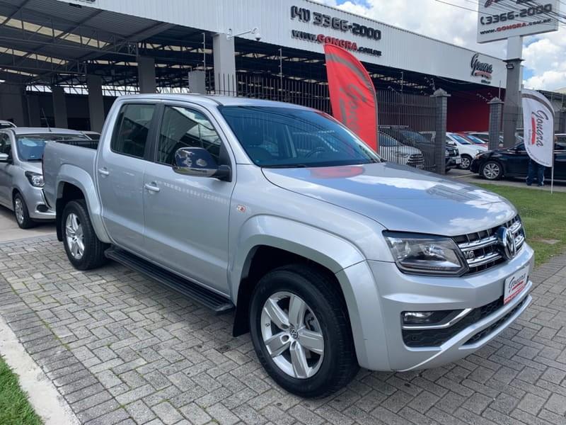 //www.autoline.com.br/carro/volkswagen/amarok-30-cd-highline-24v-diesel-4p-4x4-turbo-automa/2018/curitiba-pr/15579193
