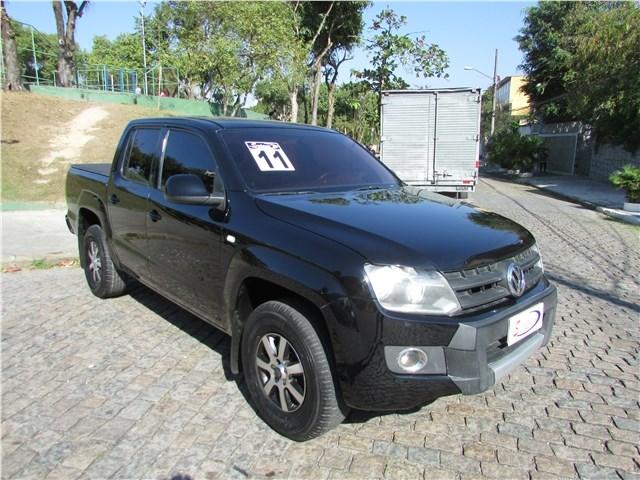 //www.autoline.com.br/carro/volkswagen/amarok-20-se-16v-diesel-4p-4x4-turbo-manual/2011/rio-de-janeiro-rj/15588283