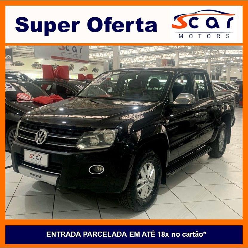 //www.autoline.com.br/carro/volkswagen/amarok-20-cd-trendline-16v-diesel-4p-4x4-turbo-autom/2014/sao-bernardo-do-campo-sp/15610394