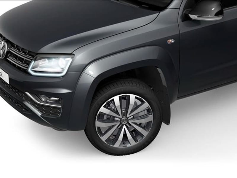 //www.autoline.com.br/carro/volkswagen/amarok-30-cd-extreme-24v-diesel-4p-4x4-turbo-automat/2021/sao-paulo-sp/15616522