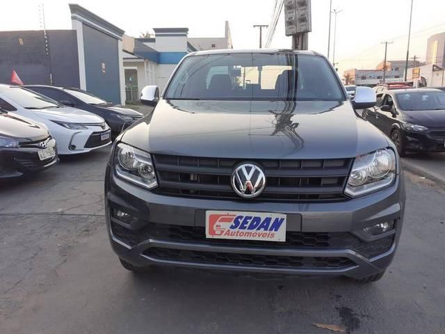 //www.autoline.com.br/carro/volkswagen/amarok-20-cd-se-16v-diesel-4p-4x4-turbo-manual/2019/cuiaba-mt/15616708