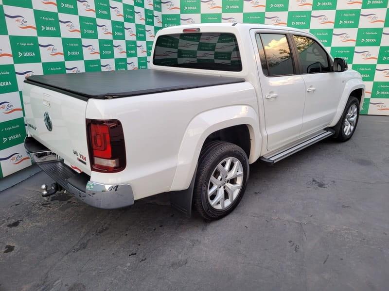 //www.autoline.com.br/carro/volkswagen/amarok-30-cd-highline-24v-diesel-4p-4x4-turbo-automa/2018/varzea-grande-mt/15624253