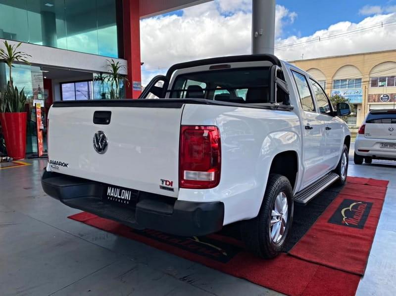 //www.autoline.com.br/carro/volkswagen/amarok-20-cd-s-16v-diesel-4p-4x4-turbo-manual/2018/curitiba-pr/15639623