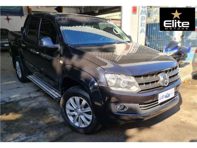 //www.autoline.com.br/carro/volkswagen/amarok-20-trendline-16v-diesel-4p-4x4-turbo-manual/2011/duque-de-caxias-rj/15643071