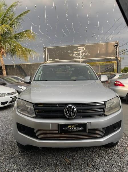 //www.autoline.com.br/carro/volkswagen/amarok-20-cd-se-16v-diesel-4p-4x4-turbo-manual/2013/cuiaba-mt/15650459