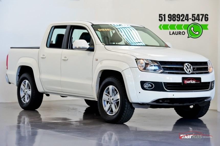 //www.autoline.com.br/carro/volkswagen/amarok-20-cd-highline-16v-diesel-4p-4x4-turbo-automa/2014/porto-alegre-rs/15653468