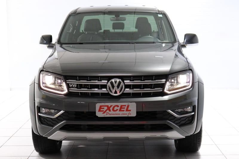 //www.autoline.com.br/carro/volkswagen/amarok-30-cd-extreme-24v-diesel-4p-4x4-turbo-automat/2019/curitiba-pr/15661718