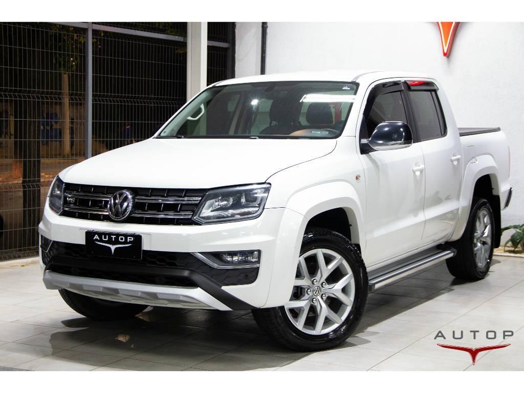 //www.autoline.com.br/carro/volkswagen/amarok-30-cd-highline-24v-diesel-4p-4x4-turbo-automa/2018/belo-horizonte-mg/15673289