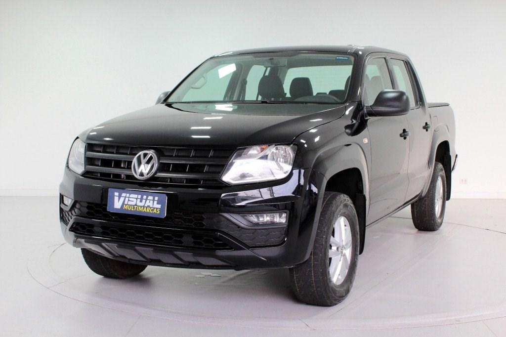 //www.autoline.com.br/carro/volkswagen/amarok-20-cd-se-16v-diesel-4p-4x4-turbo-manual/2019/curitiba-pr/15683770