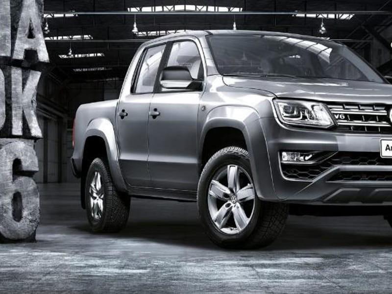 //www.autoline.com.br/carro/volkswagen/amarok-30-cd-highline-24v-diesel-4p-4x4-turbo-automa/2021/sao-paulo-sp/15686650