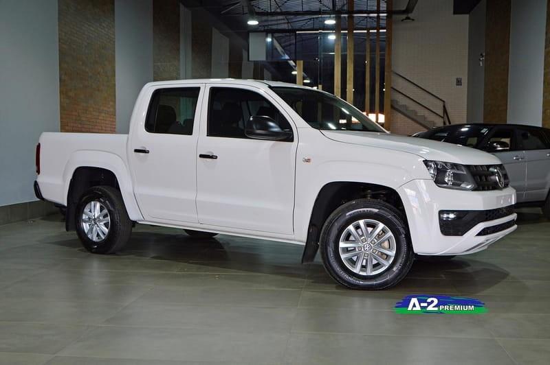 //www.autoline.com.br/carro/volkswagen/amarok-20-cd-se-16v-diesel-4p-4x4-turbo-manual/2020/campinas-sp/15691468