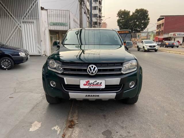 //www.autoline.com.br/carro/volkswagen/amarok-20-16v-diesel-4p-turbo-manual/2011/ipatinga-mg/15691845