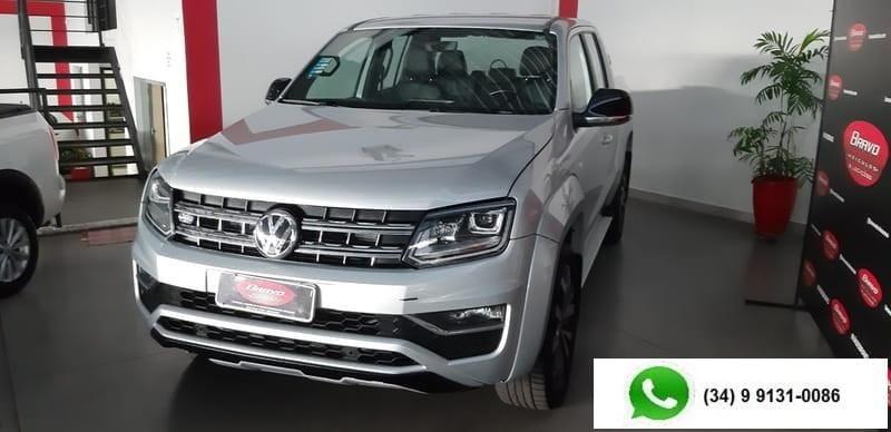 //www.autoline.com.br/carro/volkswagen/amarok-30-cd-extreme-24v-diesel-4p-4x4-turbo-automat/2019/araxa-mg/15692346